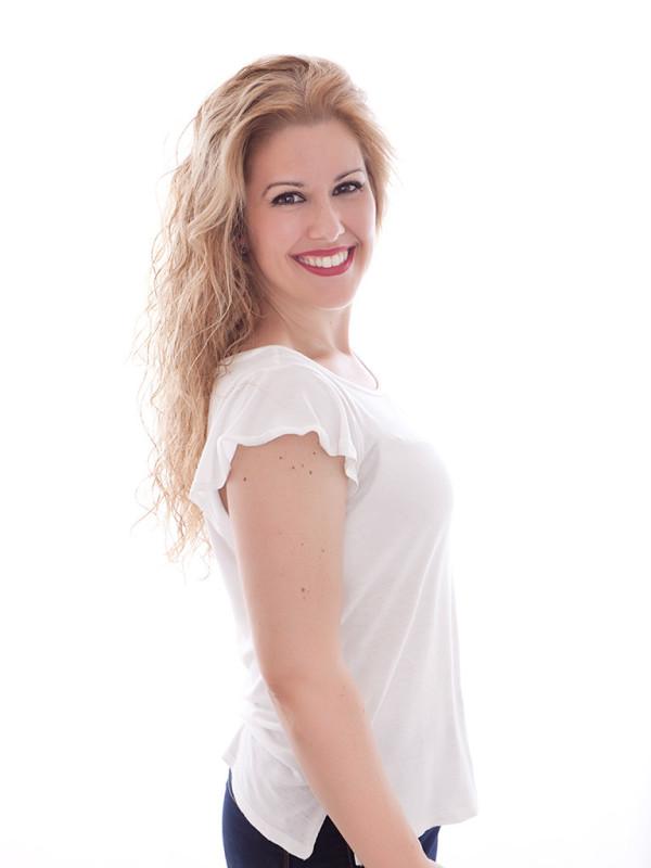 Noelia-Solano-